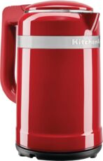 Фото Чайник KitchenAid 5KEK1565EER в магазине www.MagazinBT.ru