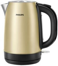 Фото Чайник Philips HD9324/50 в магазине www.MagazinBT.ru