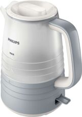 Фото Чайник Philips HD9335/31 в магазине www.MagazinBT.ru