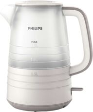 Фото Чайник Philips HD9336/21 в магазине www.MagazinBT.ru