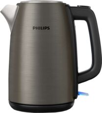 Фото Чайник Philips HD9352/80 в магазине www.MagazinBT.ru