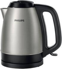 Фото Чайник Philips HD 9305/21 в магазине www.MagazinBT.ru