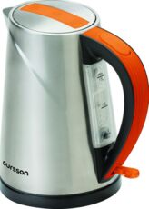 Фото Чайник Oursson EK 1555M/OR в магазине www.MagazinBT.ru