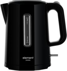 Фото Чайник Element El Kettle WF01PB в магазине www.MagazinBT.ru