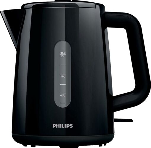 Фото Чайник Philips HD9300/90 в магазине www.MagazinBT.ru