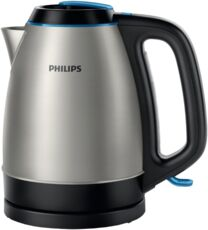 Фото Чайник Philips HD9302/21 в магазине www.MagazinBT.ru