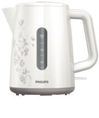 Фото Чайник Philips HD9304/13 в магазине www.MagazinBT.ru