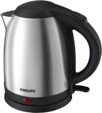 Фото Чайник Philips HD9306/02 в магазине www.MagazinBT.ru