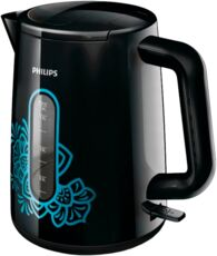 Фото Чайник Philips HD9310/93 в магазине www.MagazinBT.ru
