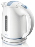 Фото Чайник Philips HD 4646/70 в магазине www.MagazinBT.ru