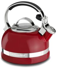 Фото Чайник KitchenAid KTEN20SBER в магазине www.MagazinBT.ru