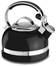 Фото Чайник KitchenAid KTEN20SBOB в магазине www.MagazinBT.ru