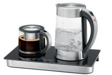 Фото Чайник Profi Cook PC-TKS 1056 в магазине www.MagazinBT.ru