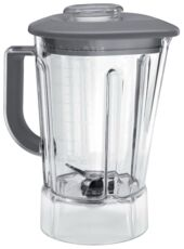 Фото Стакан для блендера KitchenAid 5KPP56EL в магазине www.MagazinBT.ru