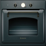 Фото Духовой шкаф Hotpoint-Ariston 7O FTR 850 (AN) RU/HA в магазине www.MagazinBT.ru