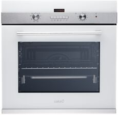 Фото Духовой шкаф Cata CDP 780 AS WH в магазине www.MagazinBT.ru