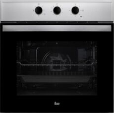Фото Духовой шкаф Teka HBB 605 STAINLESS STEEL в магазине www.MagazinBT.ru