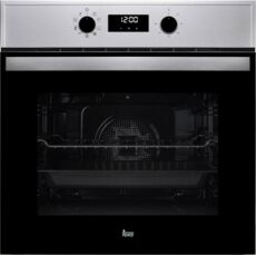 Фото Духовой шкаф Teka HBB 735 Stainless Steel, 41560210 в магазине www.MagazinBT.ru