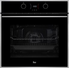 Фото Духовой шкаф Teka HLB 830 STAINLESS STEEL в магазине www.MagazinBT.ru
