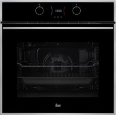 Фото Духовой шкаф Teka HLB 840 STAINLESS STEEL в магазине www.MagazinBT.ru