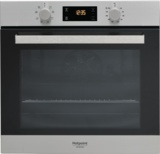 Фото Духовой шкаф Hotpoint-Ariston FA3 540 H IX HA, 95892 в магазине www.MagazinBT.ru