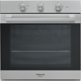 Фото Духовой шкаф Hotpoint-Ariston FA5 834 H IX HA в магазине www.MagazinBT.ru