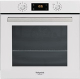 Фото Духовой шкаф Hotpoint-Ariston FA5 841 JH WH HA, 100093 в магазине www.MagazinBT.ru