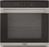Фото Духовой шкаф Hotpoint-Ariston FI7 871 SC IX HA в магазине www.MagazinBT.ru
