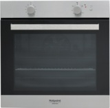 Фото Духовой шкаф Hotpoint-Ariston GA3 124 IX HA, 100137 в магазине www.MagazinBT.ru