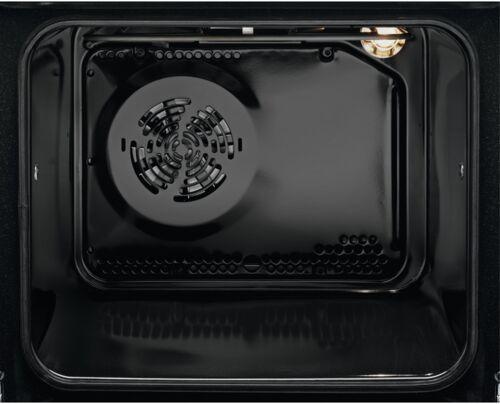 Объявления Духовой Шкаф Electrolux Ezb52410Ax Трубчевск