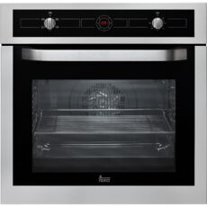 Фото Духовой шкаф Teka HL 820 STAINLESS STEEL в магазине www.MagazinBT.ru
