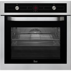 Фото Духовой шкаф Teka HL 830 STAINLESS STEEL в магазине www.MagazinBT.ru