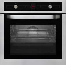 Фото Духовой шкаф Teka HL 840 Stainless Steel в магазине www.MagazinBT.ru