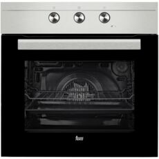 Фото Духовой шкаф Teka HS 615 Stainless Steel в магазине www.MagazinBT.ru