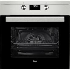 Фото Духовой шкаф Teka HS 625 Stainless Steel в магазине www.MagazinBT.ru