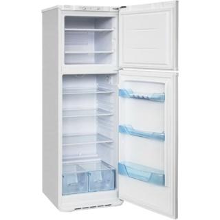 Бытовая техника Холодильник Бирюса 139 Белый