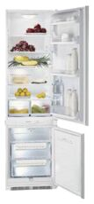 Фото Холодильник Hotpoint-Ariston BCB 33 A F (RU) в магазине www.MagazinBT.ru
