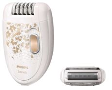 Фото Эпилятор Philips HP6428/00 в магазине www.MagazinBT.ru