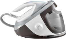 Фото Парогенератор Philips GC8930/10 в магазине www.MagazinBT.ru