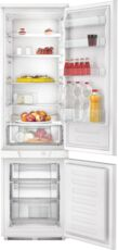 Фото Холодильник Hotpoint-Ariston BCM 33 A F RF в магазине www.MagazinBT.ru