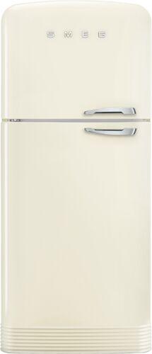 холодильник смег двухкамерный
