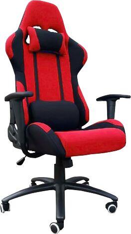 Кресло руководителя COLLEGE BX-3001-1 Черный