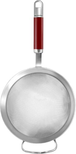 Фото Сито KitchenAid KGEM3116ER в магазине www.MagazinBT.ru