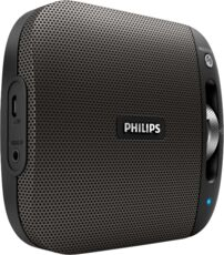 Фото Магнитола Philips BT2600B/00 в магазине www.MagazinBT.ru
