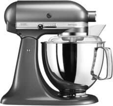 Фото Миксер KitchenAid 5KSM175PSEMS в магазине www.MagazinBT.ru