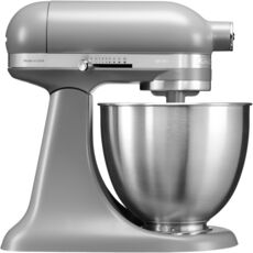 Фото Миксер KitchenAid 5KSM3311XEFG в магазине www.MagazinBT.ru