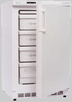 морозильная камера смоленск 109 инструкция по эксплуатации - фото 9