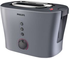 Фото Тостер Philips HD 2630 в магазине www.MagazinBT.ru