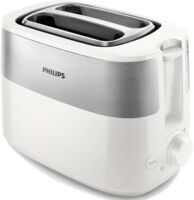 Фото Тостер Philips HD2515/00 в магазине www.MagazinBT.ru
