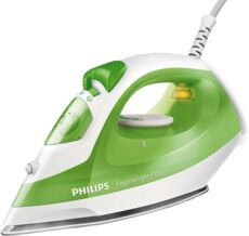 Фото Утюг Philips GC1426/70 в магазине www.MagazinBT.ru